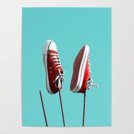 poster converse