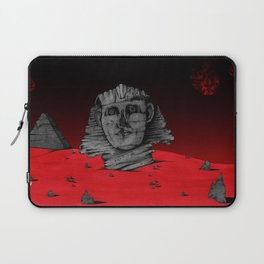 Sphinx Laptop Sleeve