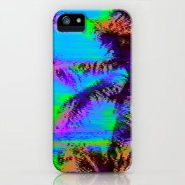 Z1799 iPhone Case
