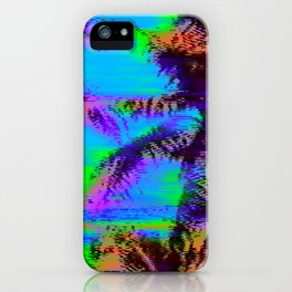 Z1799 iPhone Case