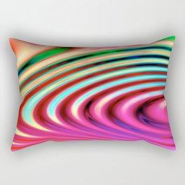 C29 Rectangular Pillow