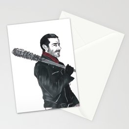 Shut that sh*t DOWN Stationery Cards