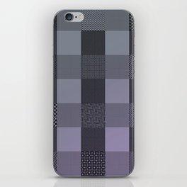Yogi, Cool Ranch iPhone Skin