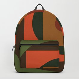 Undecided Backpack