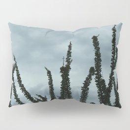 Ocotillo Sky No. 1 Pillow Sham