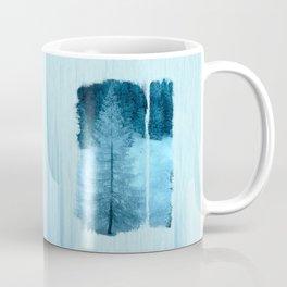 crystal larch Coffee Mug