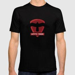 ATLFC (England) T-shirt