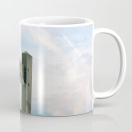 Explore The Countryside Coffee Mug