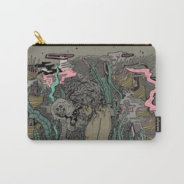 The Offering Carry-All Pouch