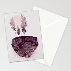 NATURA SMORTA Stationery Cards