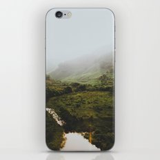 Vietnam I iPhone & iPod Skin