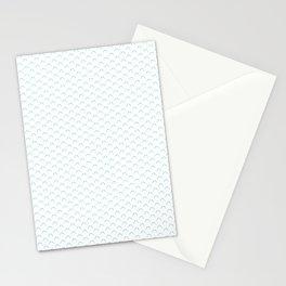 Maurice3B_Dimity Stationery Cards