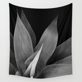 Ancient One Wall Tapestry