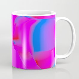 another with pink Coffee Mug