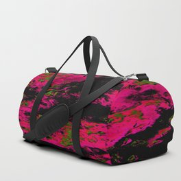 New You Duffle Bag