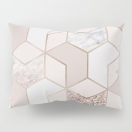 It's a beautiful day Pillow Sham