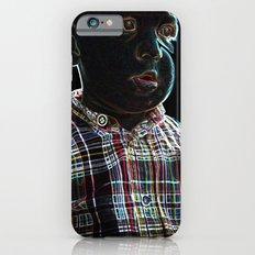 Acid Baby Slim Case iPhone 6s