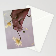 Editorial, S.I.B Stationery Cards