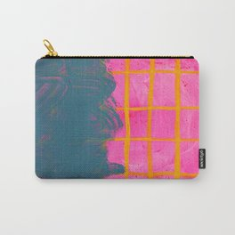 Comforting Delusions Carry-All Pouch