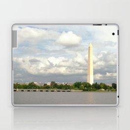 On The Potomac Laptop & iPad Skin
