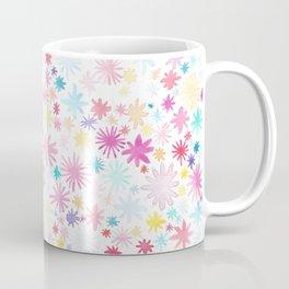 big bloom Coffee Mug