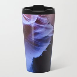 Colors of the Canyon Travel Mug