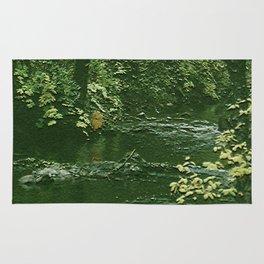 Big Creek 1 Rug