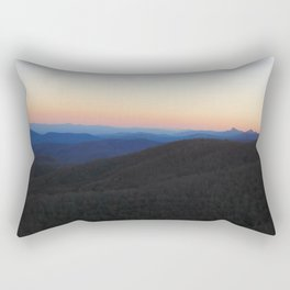 Beacon Heights Rectangular Pillow