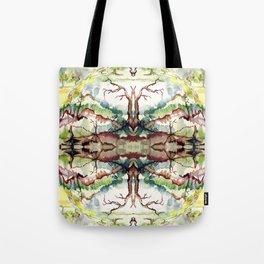 Etosha Tote Bag