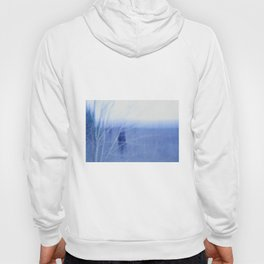 who.are.you? Hoody