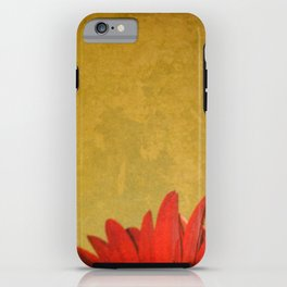 The Space That Matters Most iPhone Case