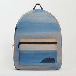 Just Us Backpack