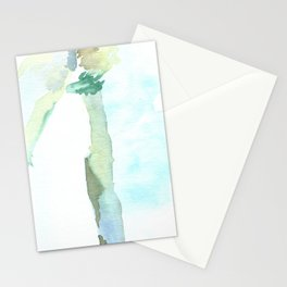 Landscape#2 Stationery Cards