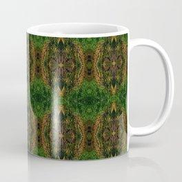 MeadowShunts Coffee Mug