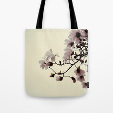 Luck Be A Lady Tote Bag