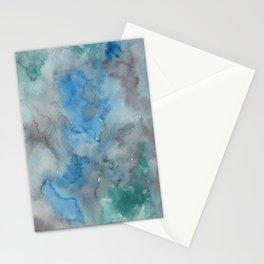 #81. DAN Stationery Cards