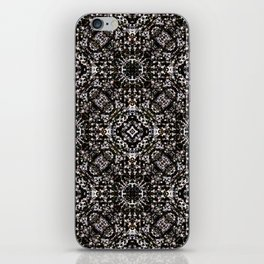 Rapport A9 iPhone Skin