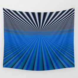 Finding Purgatory Wall Tapestry