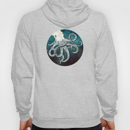 Underwater Dream VII Hoody