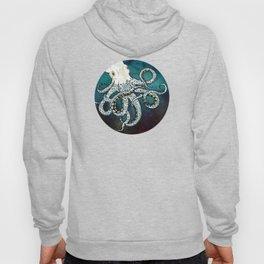 Underwater Dream VII Hoody