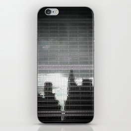 New York in 20 pics - Pic 17. iPhone Skin