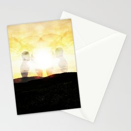 Strandhill Moments Stationery Cards