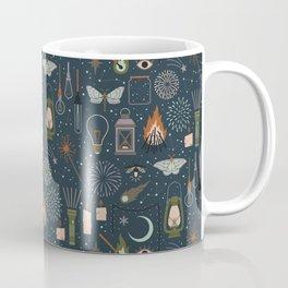 Light the Way Coffee Mug