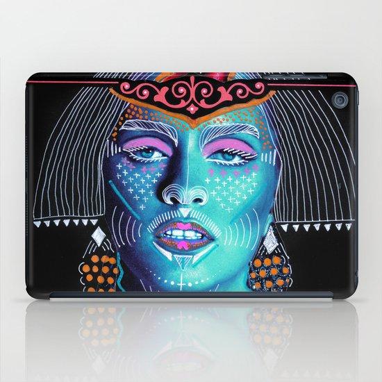 ::Goddess of Orient:: iPad Case