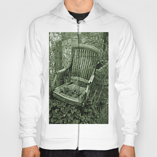 Furniture Hoody