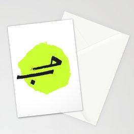 loeve-g Stationery Cards