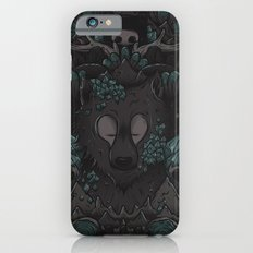 Natural Anthem Slim Case iPhone 6s