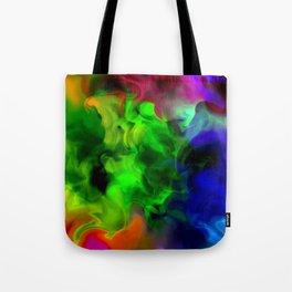 Digital pour Tote Bag