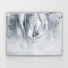 Pretty Storm Laptop & iPad Skin