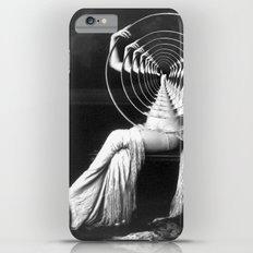 IMPLOSION iPhone 6 Plus Slim Case